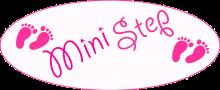 Mini Step