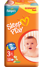 pampers_sleep_&_play
