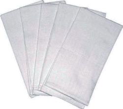 textil_kifogo